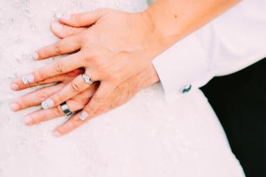 ButtePhotographer_Wedding_Butte_Anaconda_Montana_Professional_Weddingphotographer_MkatePhotography-1151