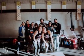 Festivus2017_MKatePhotography_Butte_Crossfit_Photographer_-1027
