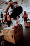 Festivus2017_MKatePhotography_Butte_Crossfit_Photographer_-1038