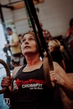 Festivus2017_MKatePhotography_Butte_Crossfit_Photographer_-1065