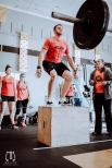 Festivus2017_MKatePhotography_Butte_Crossfit_Photographer_-1082
