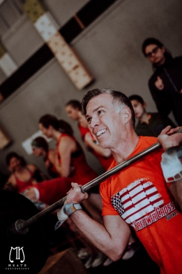 Festivus2017_MKatePhotography_Butte_Crossfit_Photographer_-1103