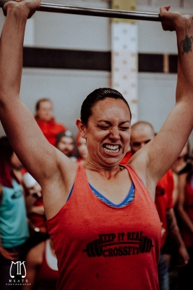 Festivus2017_MKatePhotography_Butte_Crossfit_Photographer_-1133