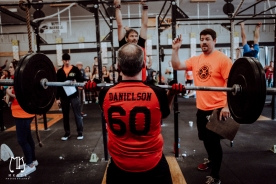 Festivus2017_MKatePhotography_Butte_Crossfit_Photographer_-1134