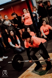 Festivus2017_MKatePhotography_Butte_Crossfit_Photographer_-1141