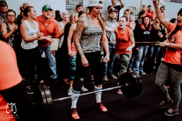 Festivus2017_MKatePhotography_Butte_Crossfit_Photographer_-1167