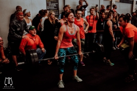 Festivus2017_MKatePhotography_Butte_Crossfit_Photographer_-1172