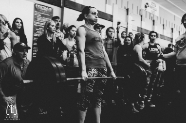 Festivus2017_MKatePhotography_Butte_Crossfit_Photographer_-1175