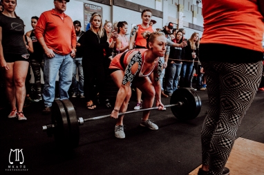 Festivus2017_MKatePhotography_Butte_Crossfit_Photographer_-1183
