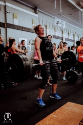 Festivus2017_MKatePhotography_Butte_Crossfit_Photographer_-1197