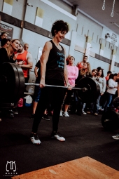 Festivus2017_MKatePhotography_Butte_Crossfit_Photographer_-1207