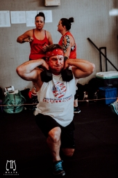 Festivus2017_MKatePhotography_Butte_Crossfit_Photographer_-1223