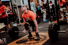 Festivus2017_MKatePhotography_Butte_Crossfit_Photographer_-1229