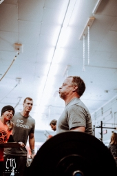 Festivus2017_MKatePhotography_Butte_Crossfit_Photographer_-1258