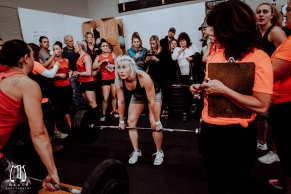 Festivus2017_MKatePhotography_Butte_Crossfit_Photographer_-1262