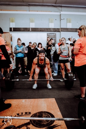 Festivus2017_MKatePhotography_Butte_Crossfit_Photographer_-1272