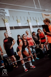 Festivus2017_MKatePhotography_Butte_Crossfit_Photographer_-1283