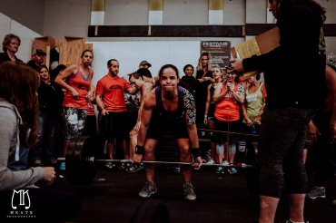 Festivus2017_MKatePhotography_Butte_Crossfit_Photographer_-1298