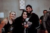 Festivus2017_MKatePhotography_Butte_Crossfit_Photographer_-1309