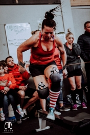 Festivus2017_MKatePhotography_Butte_Crossfit_Photographer_-1316