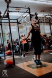 Festivus2017_MKatePhotography_Butte_Crossfit_Photographer_-1342