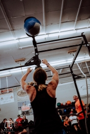 Festivus2017_MKatePhotography_Butte_Crossfit_Photographer_-1354