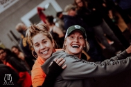 Festivus2017_MKatePhotography_Butte_Crossfit_Photographer_-1414