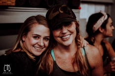 Festivus2017_MKatePhotography_Butte_Crossfit_Photographer_-1427