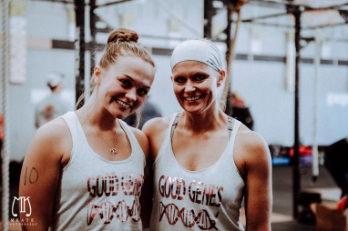 Festivus2017_MKatePhotography_Butte_Crossfit_Photographer_-1431
