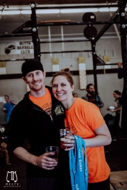 Festivus2017_MKatePhotography_Butte_Crossfit_Photographer_-1446