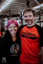 Festivus2017_MKatePhotography_Butte_Crossfit_Photographer_-1483
